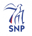 SNP.png